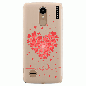 capa-para-lg-k8-2017-vx-case-my-sweet-love-transparente