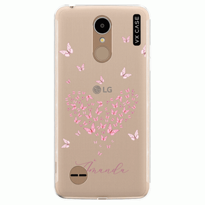 capa-para-lg-k8-2017-vx-case-flying-heart-transparente