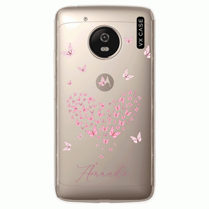 capa-para-moto-g5-vx-case-flying-heart-transparente