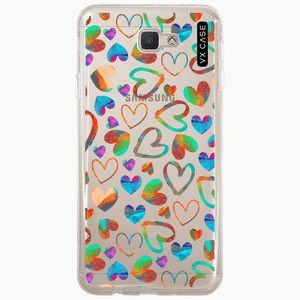 capa-para-galaxy-j5-prime-vx-case-bright-heart-transparente
