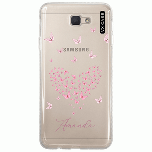 capa-para-galaxy-j5-prime-vx-case-flying-heart-transparente