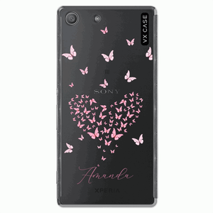 capa-para-xperia-m5-vx-case-flying-heart-transparente