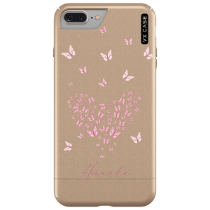 capa-para-iphone-78-plus-vx-case-flying-heart-champagne