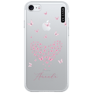 capa-para-iphone-78-vx-case-flying-heart-transparente