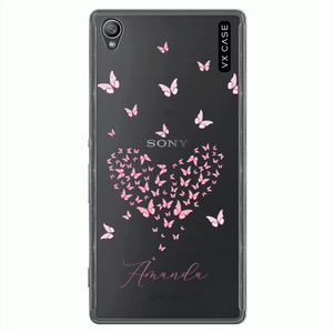 capa-para-xperia-m4-aqua-vx-case-flying-heart-transparente