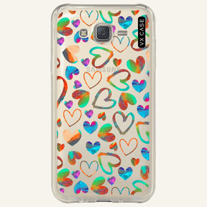 capa-para-galaxy-j7j7-neo-vx-case-bright-heart-transparente