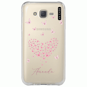 capa-para-galaxy-j7j7-neo-vx-case-flying-heart-transparente
