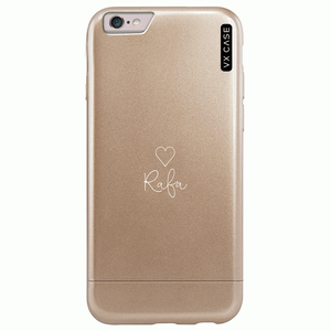 capa-para-iphone-6s-plus-vx-case-minimalist-heart-signature-branco-champagne