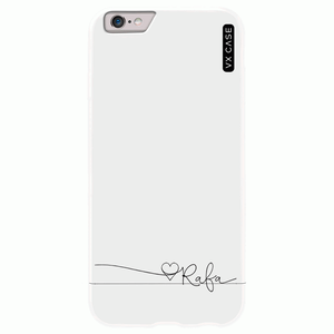 capa-para-iphone-6s-plus-vx-case-heart-signature-branca