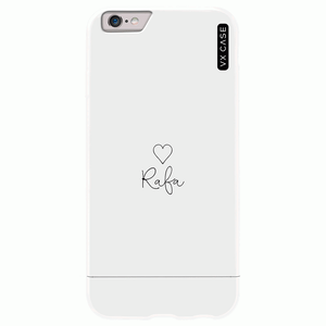 capa-para-iphone-6s-plus-vx-case-minimalist-heart-signature-branca