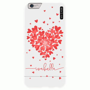 capa-para-iphone-6s-plus-vx-case-my-sweet-love-branca