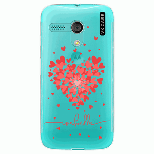 capa-para-moto-g-vx-case-my-sweet-love-transparente