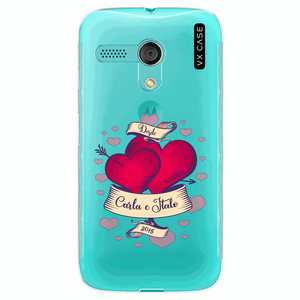 capa-para-moto-g-vx-case-couple-hearts-transparente