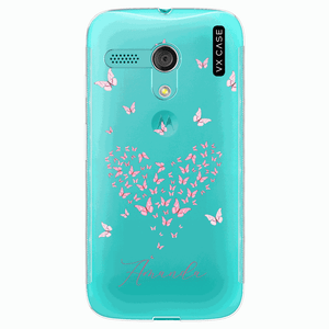 capa-para-moto-g-vx-case-flying-heart-transparente