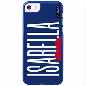 capa-para-iphone-5c-vx-case-heart-part-1-azul