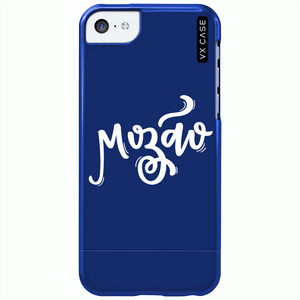 capa-para-iphone-5c-vx-case-mozao-azul