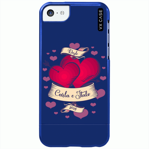 capa-para-iphone-5c-vx-case-couple-hearts-azul