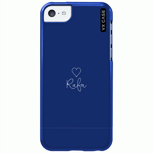 capa-para-iphone-5c-vx-case-minimalist-heart-signature-branco-azul