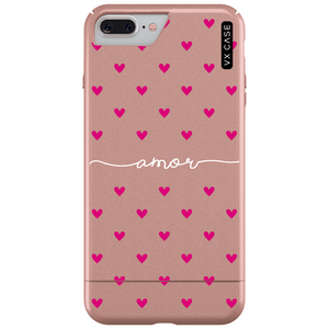 capa-para-iphone-78-plus-vx-case-polka-dot-name-brancaPNG