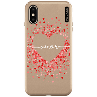 capa-para-iphone-xs-vx-case-love-explosion-brancaPNG