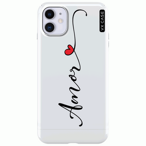 capa-para-iphone-11-vx-case-amor-sublimePNG