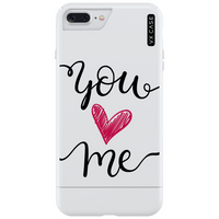 capa-para-iphone-78-plus-vx-case-you-love-mePNG