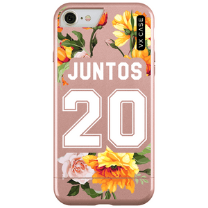 capa-para-iphone-78-vx-case-juntosPNG