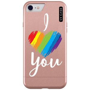 capa-para-iphone-78-vx-case-i-love-youPNG
