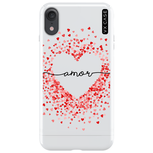 capa-para-iphone-xr-vx-case-love-explosionPNG