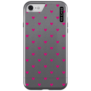 capa-para-iphone-78-vx-case-polka-dot-lovePNG