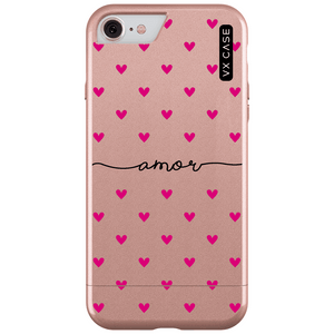 capa-para-iphone-78-vx-case-polka-dot-namePNG