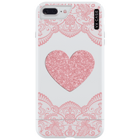 capa-para-iphone-78-plus-vx-case-heart-lacePNG