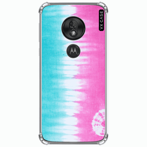 capa-para-moto-g7-play-vx-case-splash-pink-and-blue-transparente