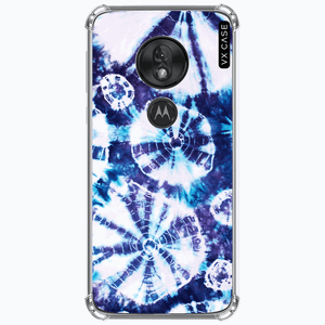 capa-para-moto-g7-play-vx-case-blue-starfish-transparente