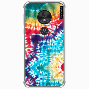 capa-para-moto-g7-play-vx-case-rainbow-side-star-transparente