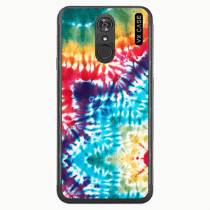 capa-para-lg-q7q7-plus-vx-case-rainbow-side-star-transparente