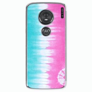 capa-para-moto-g6-play-vx-case-splash-pink-and-blue-transparente