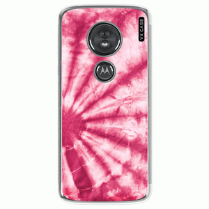 capa-para-moto-g6-play-vx-case-red-summer-transparente
