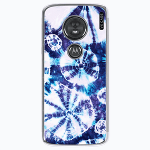 capa-para-moto-g6-play-vx-case-blue-starfish-transparente