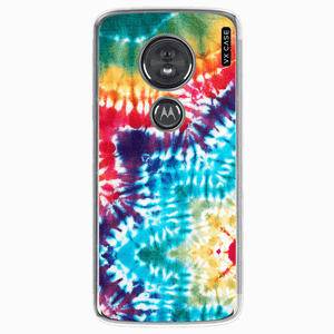 capa-para-moto-g6-play-vx-case-rainbow-side-star-transparente