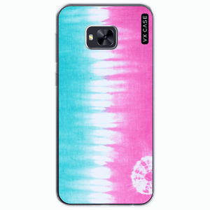 capa-para-zenfone-4-selfie-vx-case-splash-pink-and-blue-transparente