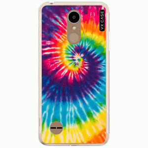 capa-para-lg-k8-2017-vx-case-colorful-rainbow-transparente
