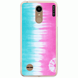 capa-para-lg-k8-2017-vx-case-splash-pink-and-blue-transparente