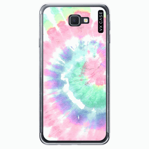 capa-para-galaxy-on-7-vx-case-candy-spiral-transparente