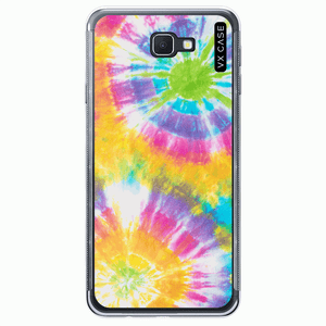 capa-para-galaxy-on-7-vx-case-tinted-rainbow-transparente