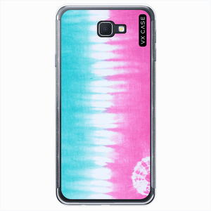 capa-para-galaxy-on-7-vx-case-splash-pink-and-blue-transparente