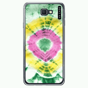 capa-para-galaxy-on-7-vx-case-bullseye-green-transparente
