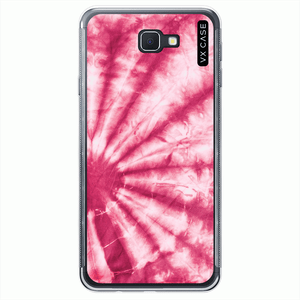 capa-para-galaxy-on-7-vx-case-red-summer-transparente