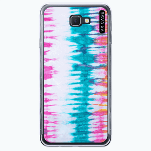 capa-para-galaxy-on-7-vx-case-tie-dye-stripe-transparente