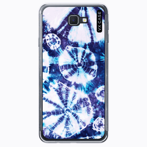 capa-para-galaxy-on-7-vx-case-blue-starfish-transparente